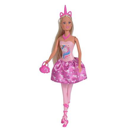 Кукла Simba (Steffi love) с единорогом 5733320
