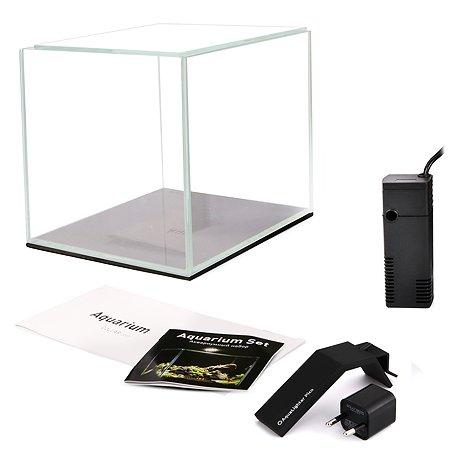 Набор аквариумный AquaLighter Pico Set 5л