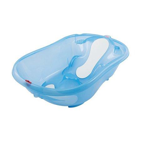Ванна детская OK BABY ONDA EVOLUTION цв.84