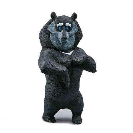 Фигурка Prosto toys Балу