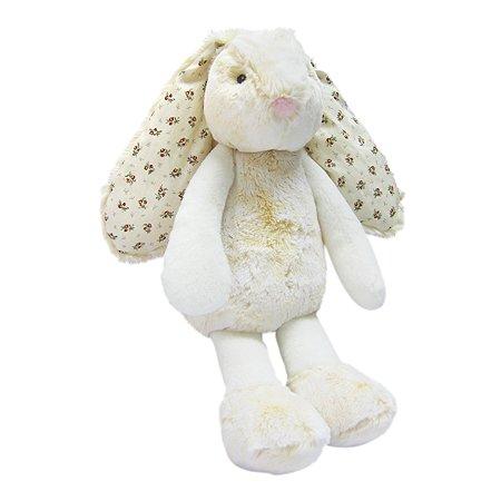 Мягкая игрушка Aurora Кролик