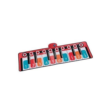 Дорожка музыкальная ELC 136600