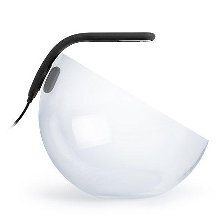 Набор аквариумный AquaLighter Wabi Set 1.7л