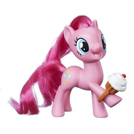 Набор My Little Pony Пони-подружки Пинки Пай B9624EU40
