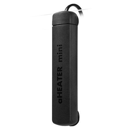 Терморегулятор AquaLighter aHeater Mini до 15л