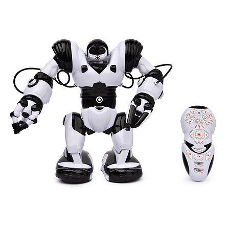 Робот WowWee Робосапиен X 8006