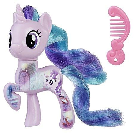 Набор My Little Pony Пони-подружки Старлайт C2873EU40