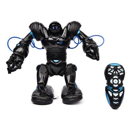 Робот WowWee Робосапиен Blue 8015