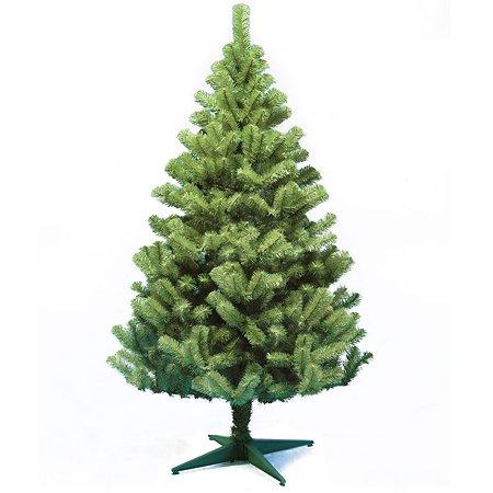 Ель искусственная Царь елка Вирджиния 120см