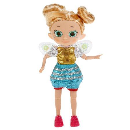Кукла Карапуз Фееринки Фантик 296480