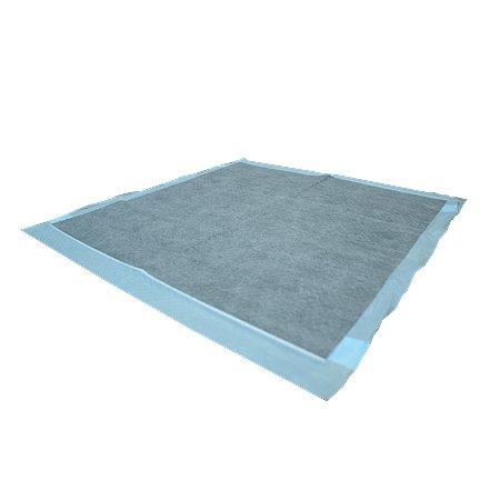 Пеленки впитывающие ARYA Con Carboni Attivi 10 шт 6038/LC
