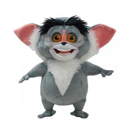 Лемур DreamWorks Морис, 38 см.