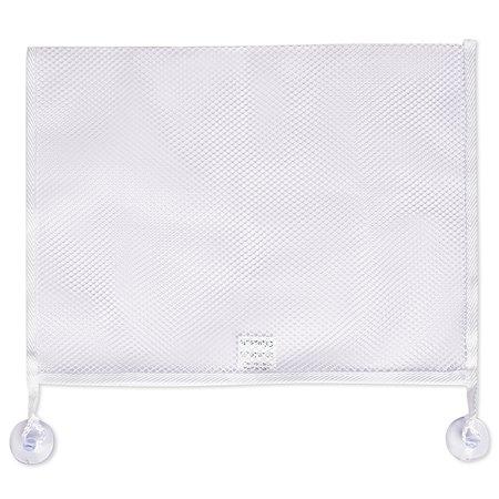 Cумка-мешок Clippasafe для купальных принадлежностей (белая)