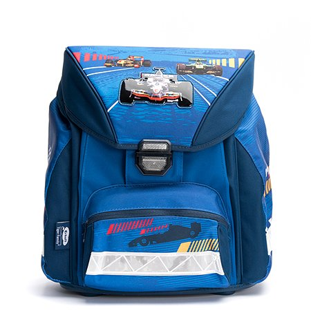 fca0cc16fbbe Ранцы 1 4 класс Erhaft — купить в интернет магазине Детский Мир