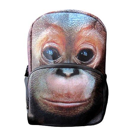 Рюкзак Hatber HD серия Trend Line Orangutan