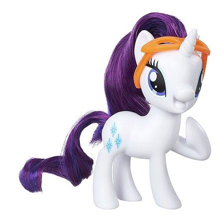 Набор My Little Pony Пони-подружки Рарити B9626EU40