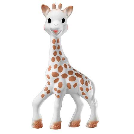 Жирафик Vulli Софи 18 см
