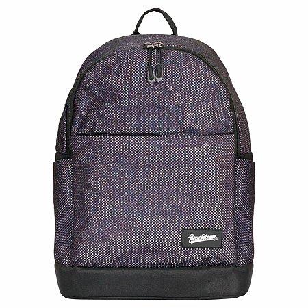 Рюкзак Seventeen Радужные с пайетками Фиолетовый SVHB-RTC-510