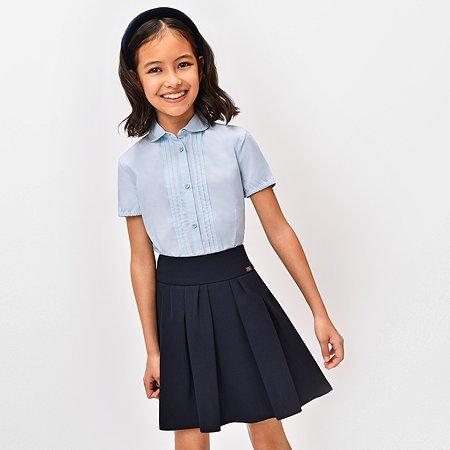 a770c7e99a7 Блузки для девочек — купить в интернет магазине Детский Мир