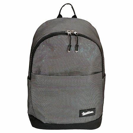Рюкзак Seventeen Радужные с пайетками Серый SVHB-RTD-510