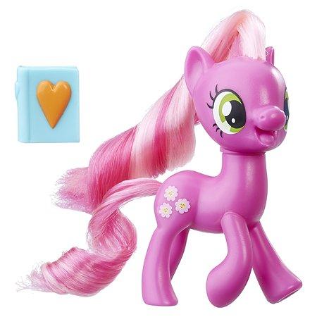 Набор My Little Pony Пони-подружки Чирайли C1138EU40