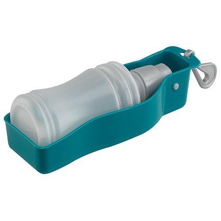 Бутылка для воды Ferplast 0.25л PA5505