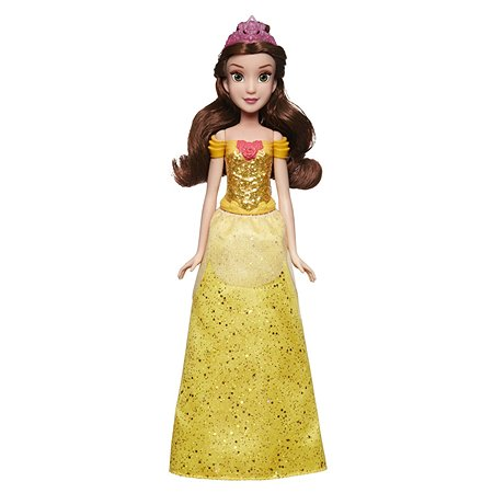 Кукла Disney Princess Hasbro B Белль E4159EU4