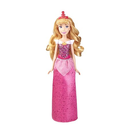 Кукла Disney Princess Hasbro B Аврора E4160EU4