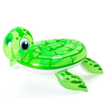 Игрушка надувная Bestway Черепаха 41041