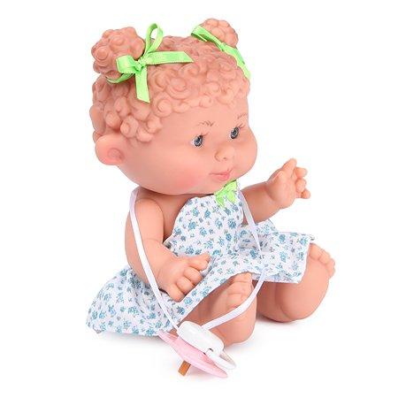 Кукла MARINA & PAU мини 974-2