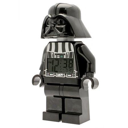 Будильник LEGO Darth Vader 9002113