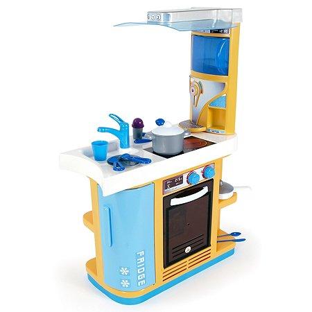 Кухня Palau Toys 14 аксессуаров