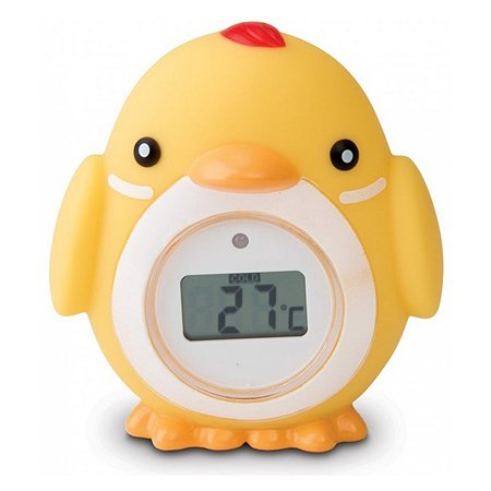 Термометр Maman для воды