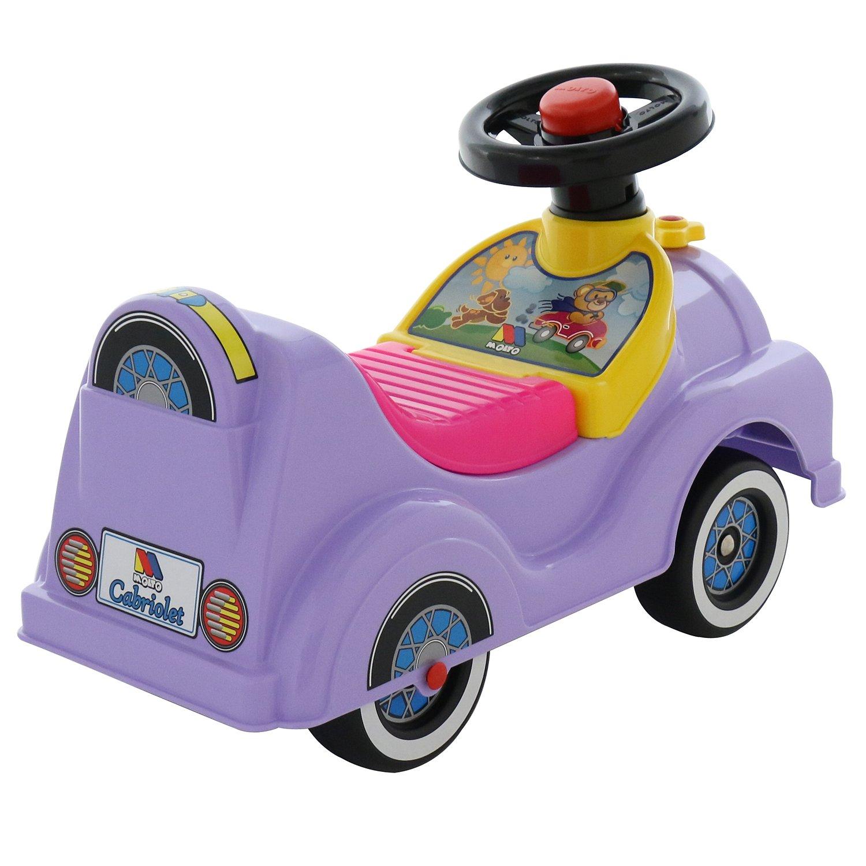 Как подарить автомобиль сыну в беларуси