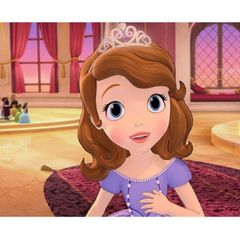 принцесса софия амулет авалора