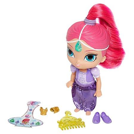 Кукла Shimmer and Shine Шиммер DLH56