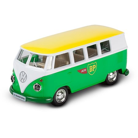 Микроавтобус Mobicaro Volkswagen T1 AIR BP 1:32