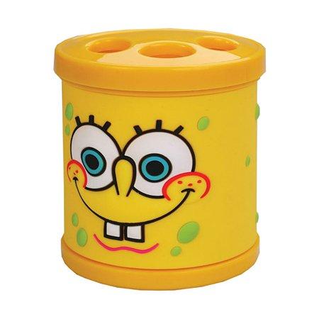 Подставка настольная Spong Bob(Губка Боб) для ручек