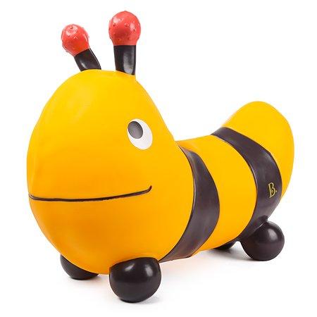 Игрушка B. Попрыгун Пчела-ла-ла BX1455Z