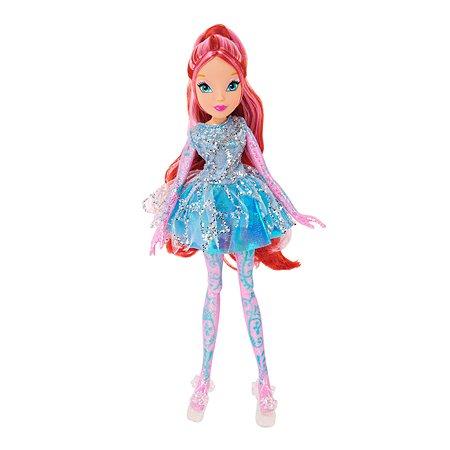 Кукла Winx Секрет Блум IW01681800