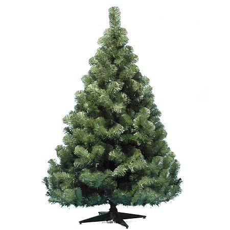 Ель искусственная Царь елка Смайл 120см