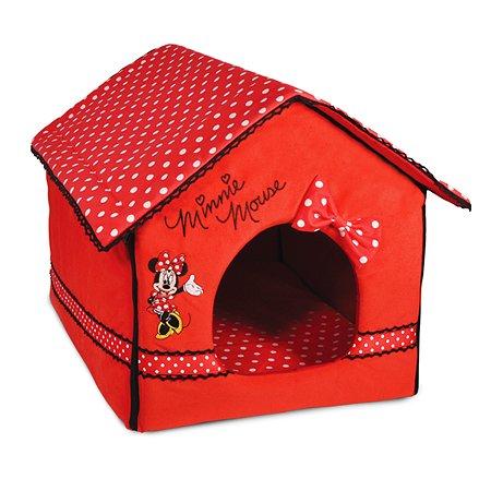 Домик для животных Triol Disney Minnie 31911005