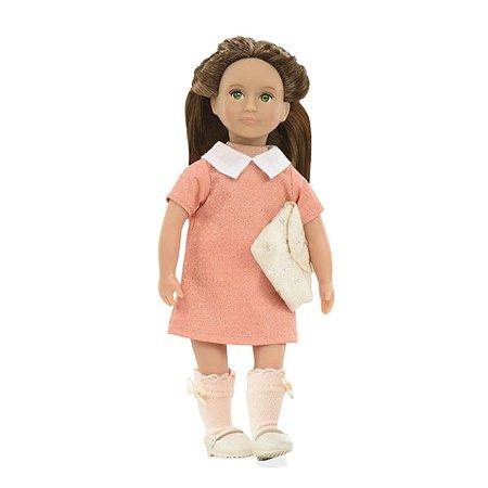 Кукла Lori Александра 15 см
