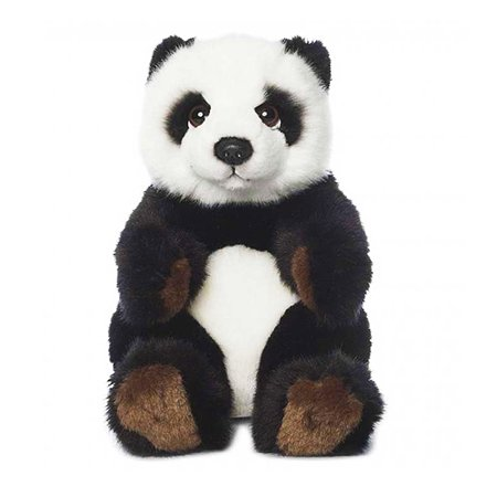 Панда WWF 47 см