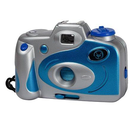 Global Bros Фотокамера шпиона