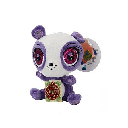 Мягкая игрушка Мульти-Пульти Панда