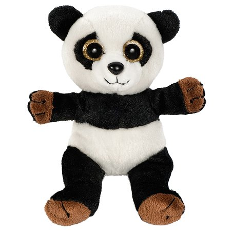 Панда MAXI Eyes 15см.