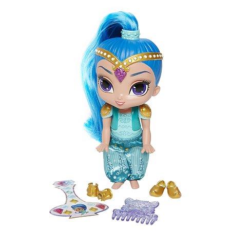 Кукла Shimmer and Shine ШАЙН DLH57