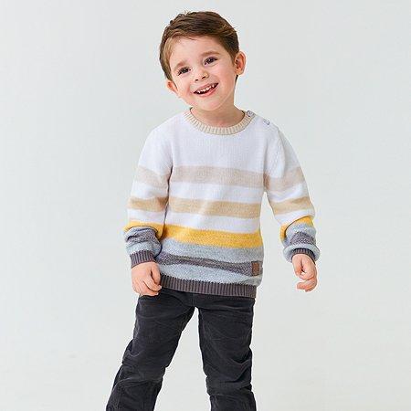 Джемпер Baby Go Trend цветной
