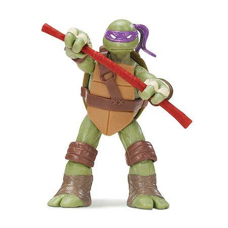 Фигурка Ninja Turtles(Черепашки Ниндзя) в ассортименте 90500